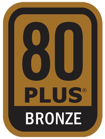 logo 标识 标志 设计 矢量 矢量图 素材 图标 400_527 竖版 竖屏