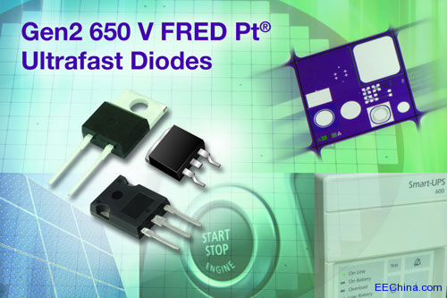 130530_Photo_Diodes_FD056H0.jpg