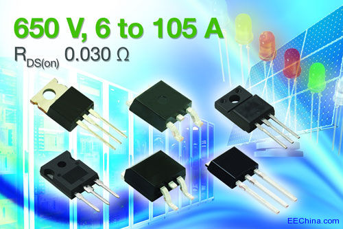 130604_Photo_MOSFETs_SiHB12.jpg