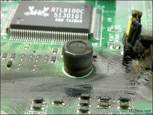 163345f1b4ucfdm4qdku2c 避免PCB设计的陷阱——给你支几招