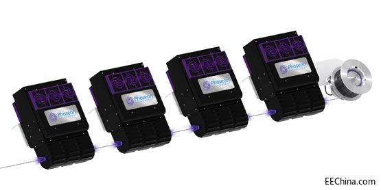 锋翔UV-LED固化技术(1).jpg