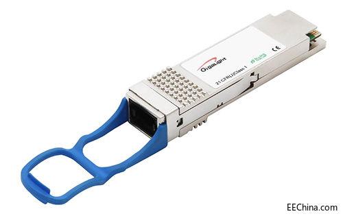 QSFP28光模块专题:介绍QSFP28光模块基础知识和类型