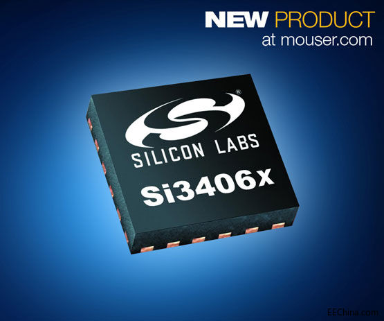 PRINT_Silicon-Labs-Si3406.jpg
