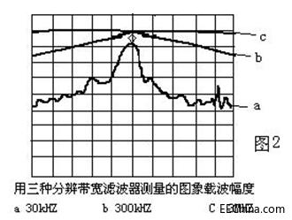 频谱1.png