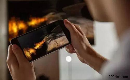麒麟980和骁龙845怎么样 骁龙845手机如何选?