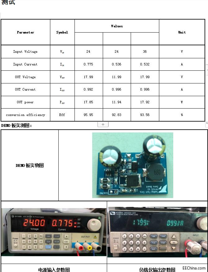 8-100V车灯驱动方案 大电流降压恒流LED驱动IC,可过EMC