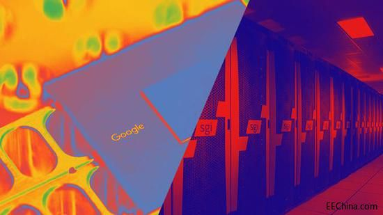 """谷歌对""""量子霸权""""欲言又止,量子计算机时代意味着啥"""