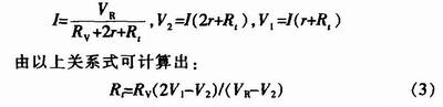 4_7(35).jpg