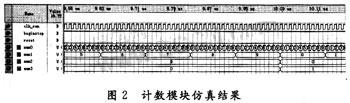 9_3(93).jpg