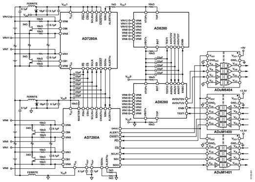 电路 电路图 电子 原理图 522_372