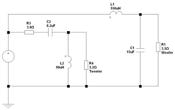 利用数字有源分频滤波器提升高端有源扬声器的性能
