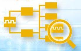 基于VersaClock6系列的多输出可<a href=http://www.nuodaoapp.com/biancheng/ target=_blank class=infotextkey>编程</a>时钟发生器的应用研究
