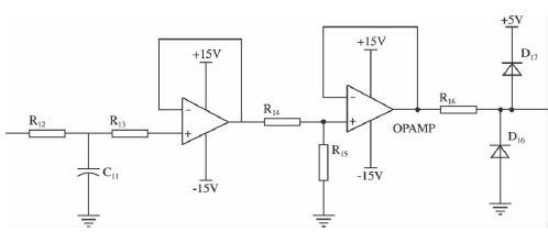 5v三种,采用单端反激式dc/dc拓扑结构,运行稳定,可靠,辅助电源电路的